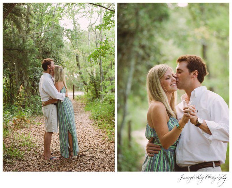 10 Charleston Engagement Session {Charleston Wedding Photographer}_Jennings King Photography.jpg