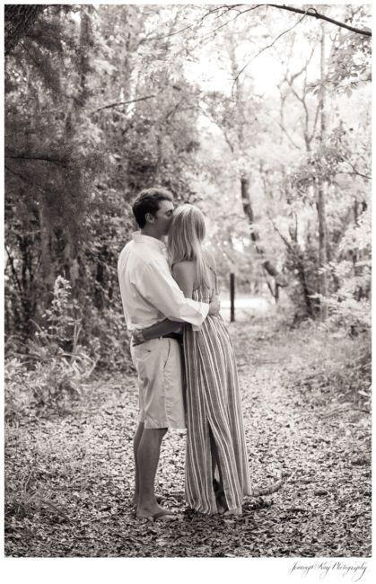 11 Charleston Engagement Session {Charleston Wedding Photographer}_Jennings King Photography.jpg