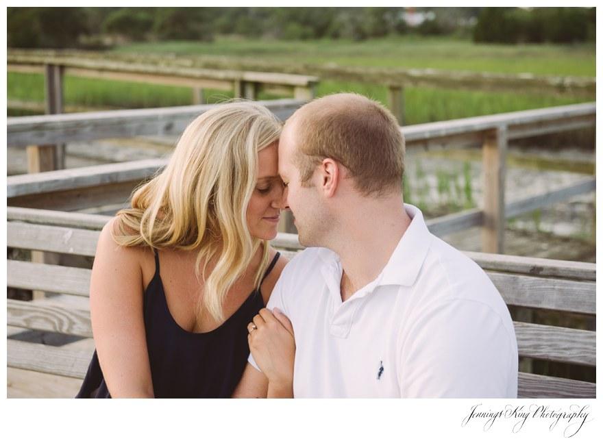 13 Charleston Engagement Session {Charleston Wedding Photographer}_Jennings King Photography.jpg