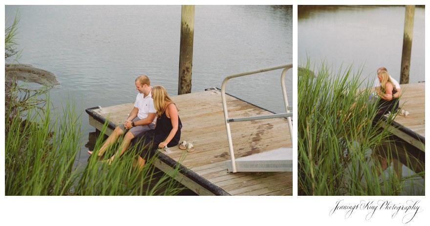 14 Charleston Engagement Session {Charleston Wedding Photographer}_Jennings King Photography.jpg