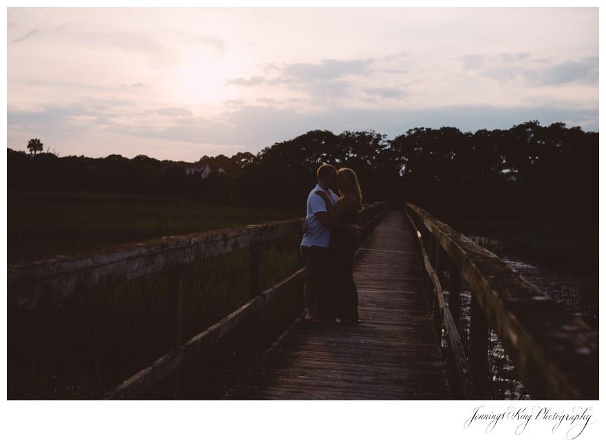 17 Charleston Engagement Session {Charleston Wedding Photographer}_Jennings King Photography.jpg