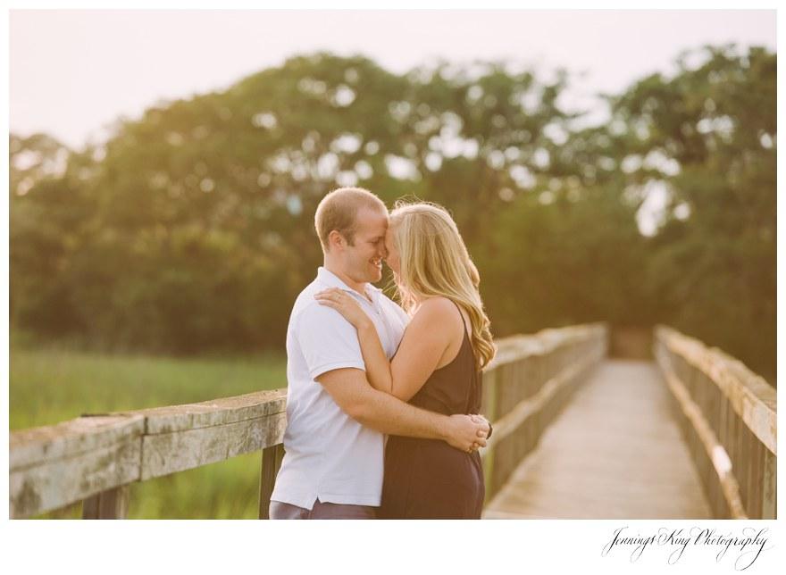 18 Charleston Engagement Session {Charleston Wedding Photographer}_Jennings King Photography.jpg