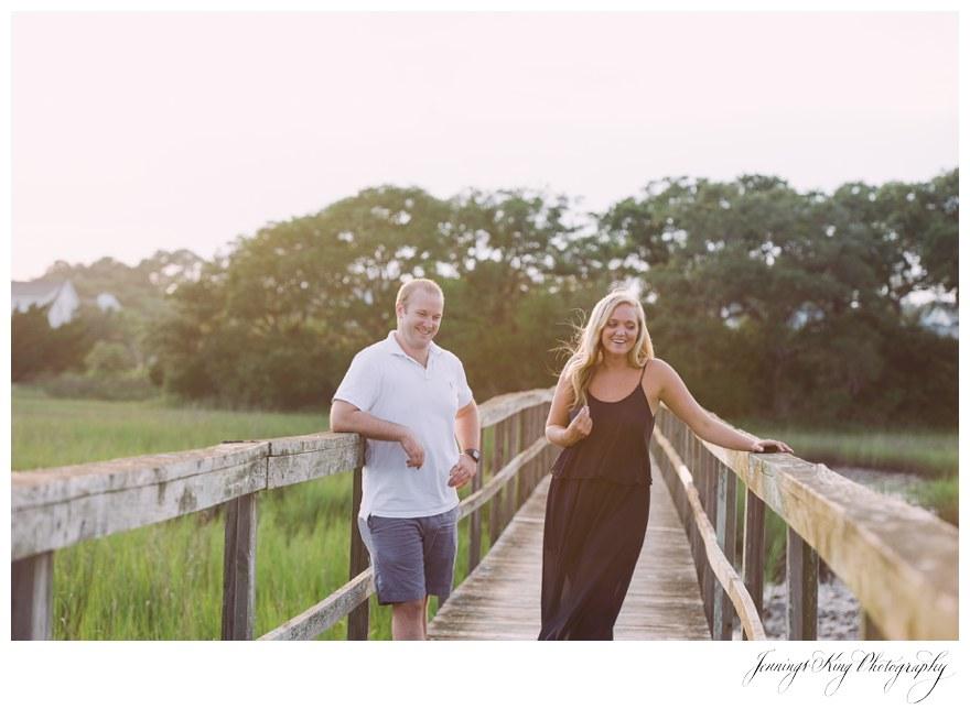 19 Charleston Engagement Session {Charleston Wedding Photographer}_Jennings King Photography.jpg