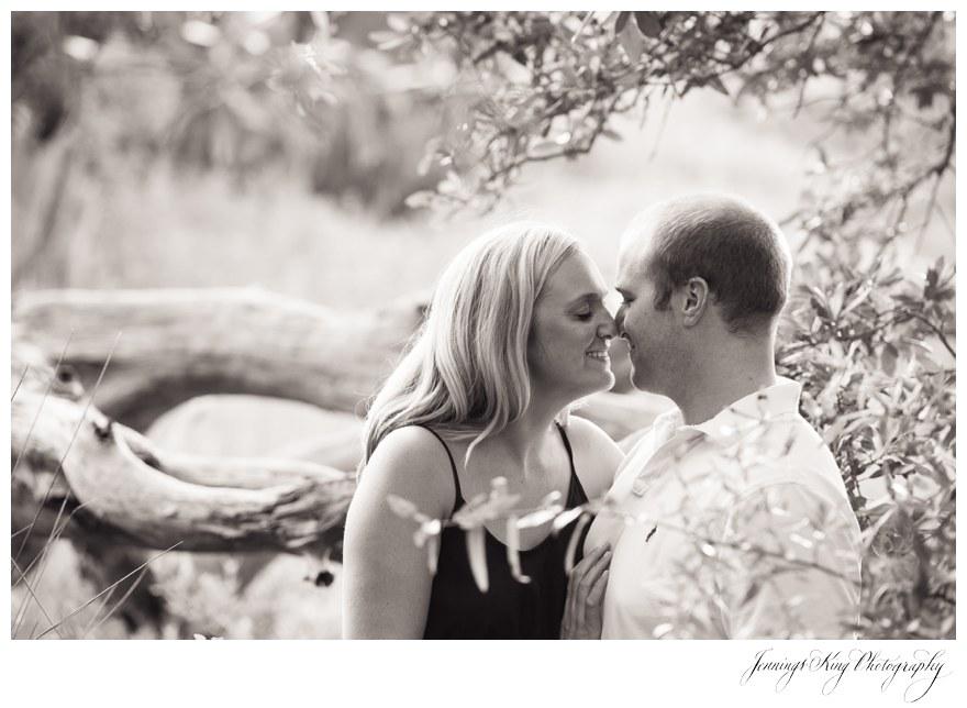 20 Charleston Engagement Session {Charleston Wedding Photographer}_Jennings King Photography.jpg