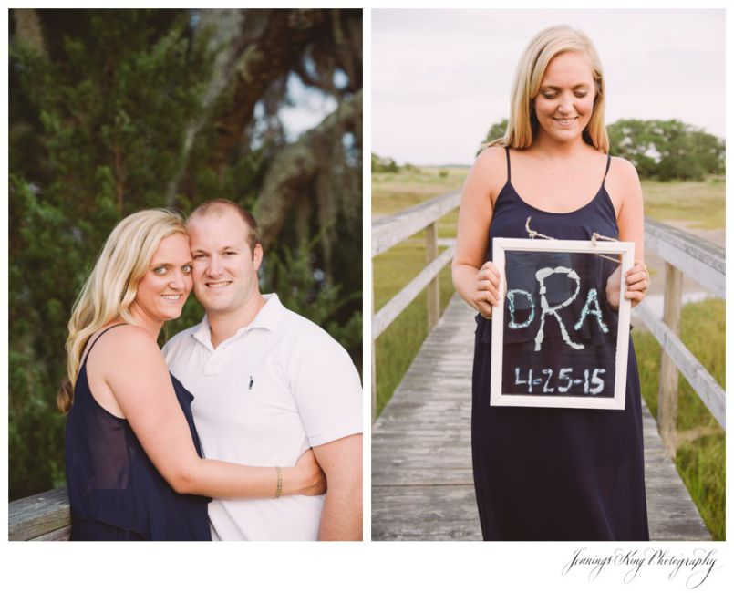 21 Charleston Engagement Session {Charleston Wedding Photographer}_Jennings King Photography.jpg