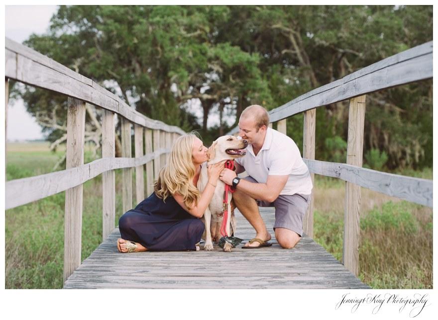 22 Charleston Engagement Session {Charleston Wedding Photographer}_Jennings King Photography.jpg