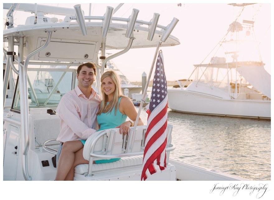 25 Charleston Engagement Session {Charleston Wedding Photographer}_Jennings King Photography.jpg