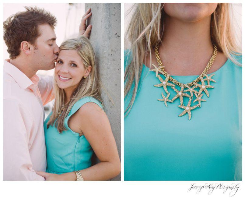 28 Charleston Engagement Session {Charleston Wedding Photographer}_Jennings King Photography.jpg