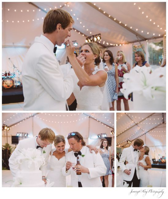 Robert Mills House Wedding {Charleston Wedding Photographer}-103_Jennings King Photography.jpg