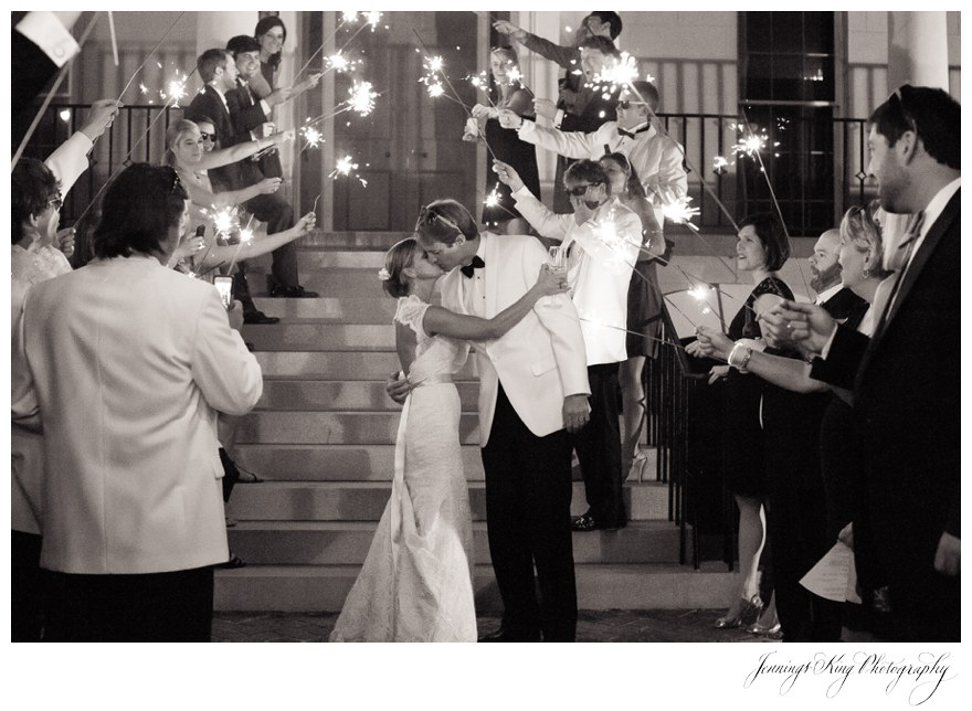 Robert Mills House Wedding {Charleston Wedding Photographer}-131_Jennings King Photography.jpg