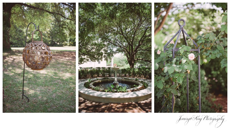 Robert Mills House Wedding {Charleston Wedding Photographer}-15_Jennings King Photography.jpg