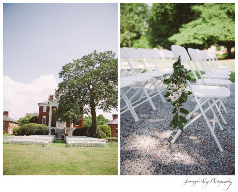 Robert Mills House Wedding {Charleston Wedding Photographer}-18_Jennings King Photography.jpg