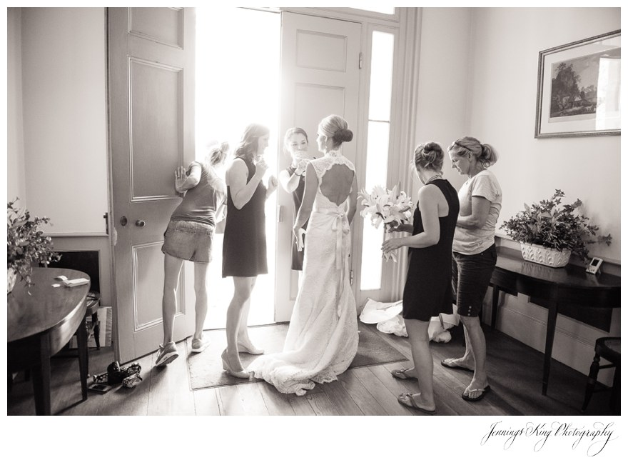 Robert Mills House Wedding {Charleston Wedding Photographer}-38_Jennings King Photography.jpg