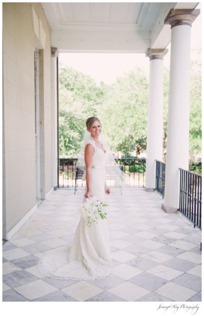 Robert Mills House Wedding {Charleston Wedding Photographer}-41_Jennings King Photography.jpg