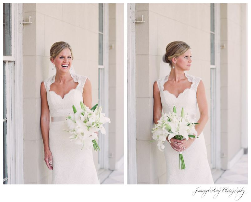 Robert Mills House Wedding {Charleston Wedding Photographer}-42_Jennings King Photography.jpg