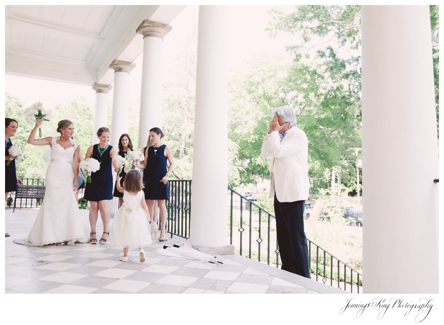 Robert Mills House Wedding {Charleston Wedding Photographer}-45_Jennings King Photography.jpg
