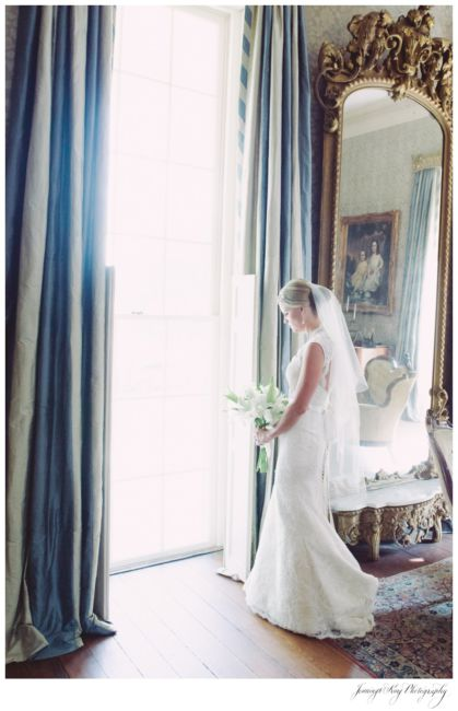Robert Mills House Wedding {Charleston Wedding Photographer}-48_Jennings King Photography.jpg