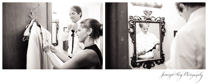 Robert Mills House Wedding {Charleston Wedding Photographer}-53_Jennings King Photography.jpg