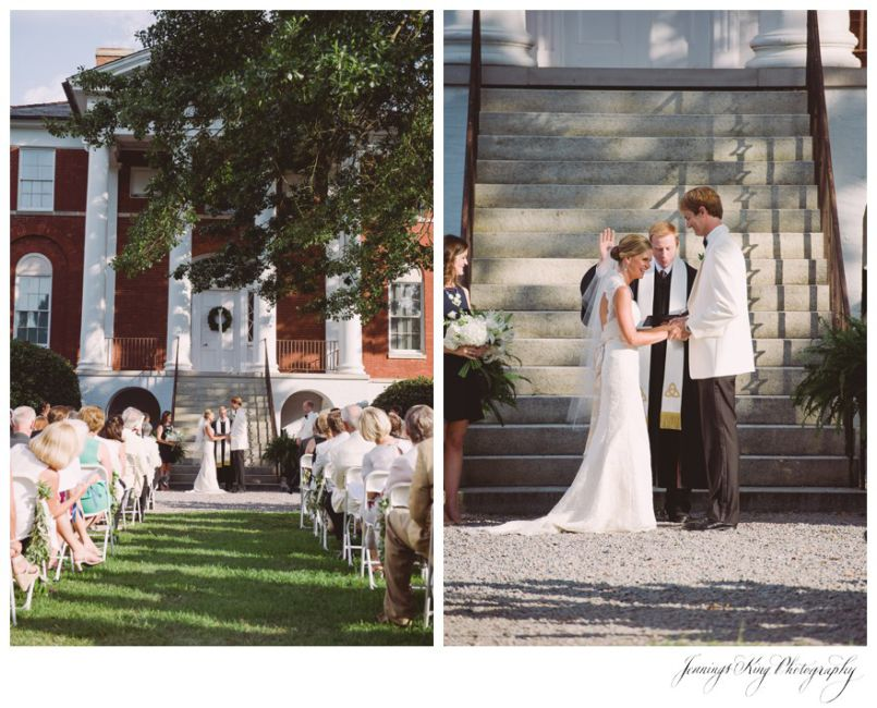 Robert Mills House Wedding {Charleston Wedding Photographer}-64_Jennings King Photography.jpg