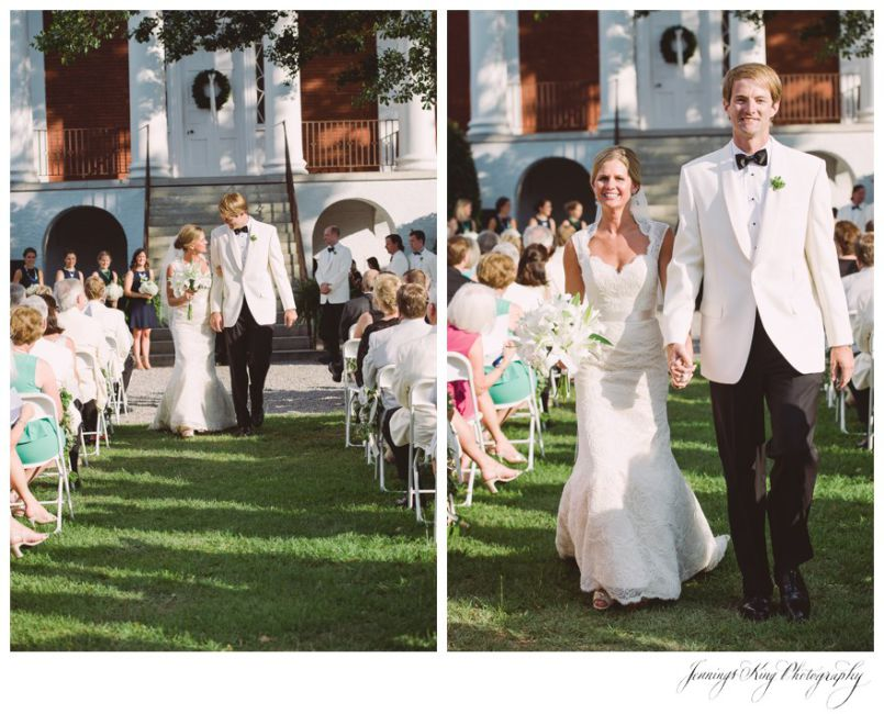 Robert Mills House Wedding {Charleston Wedding Photographer}-68_Jennings King Photography.jpg