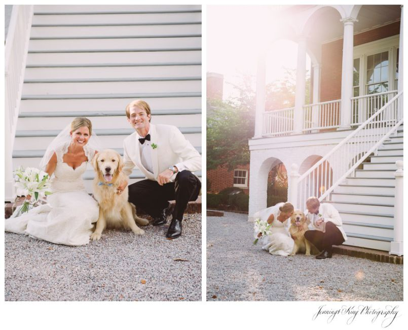 Robert Mills House Wedding {Charleston Wedding Photographer}-71_Jennings King Photography.jpg