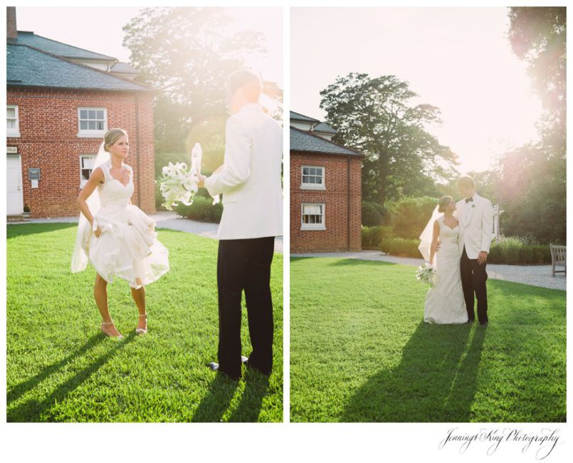 Robert Mills House Wedding {Charleston Wedding Photographer}-73_Jennings King Photography.jpg