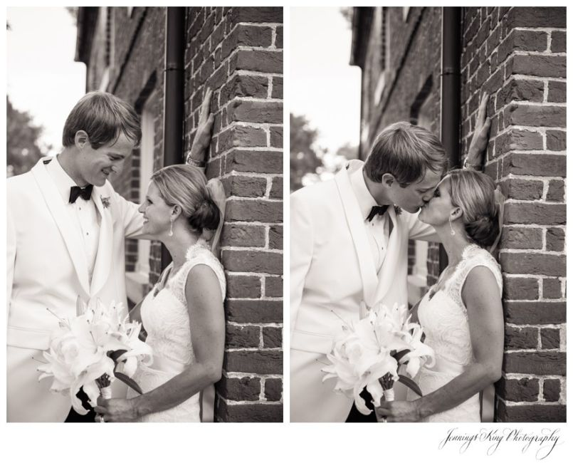 Robert Mills House Wedding {Charleston Wedding Photographer}-76_Jennings King Photography.jpg