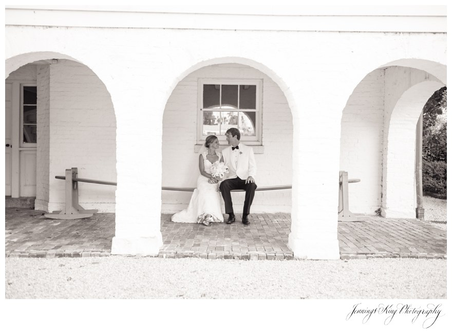 Robert Mills House Wedding {Charleston Wedding Photographer}-78_Jennings King Photography.jpg