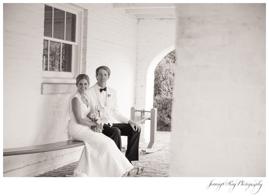 Robert Mills House Wedding {Charleston Wedding Photographer}-79_Jennings King Photography.jpg