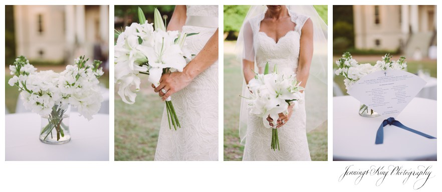 Robert Mills House Wedding {Charleston Wedding Photographer}-85_Jennings King Photography.jpg
