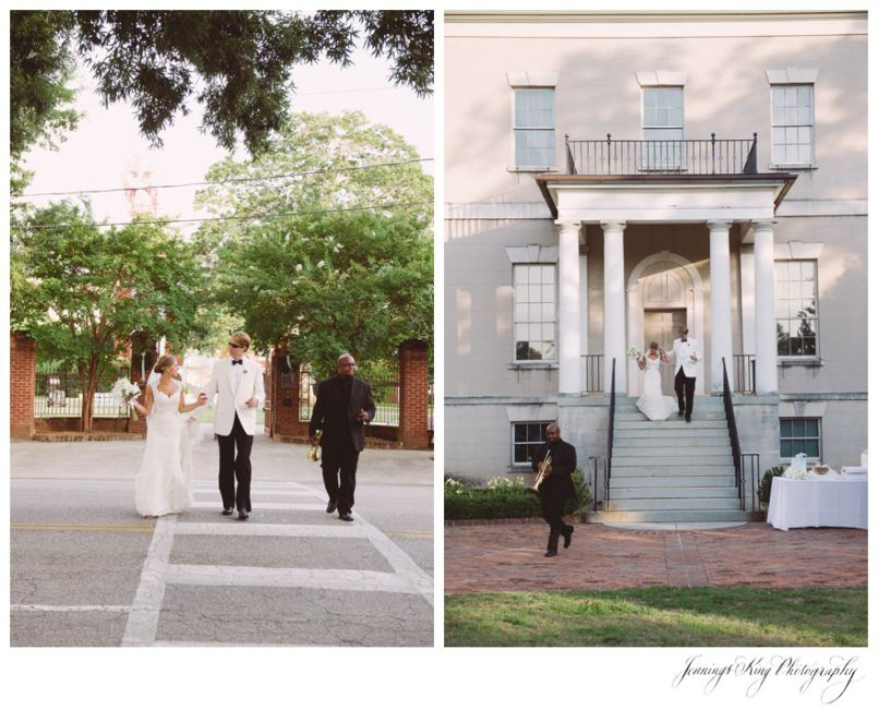 Robert Mills House Wedding {Charleston Wedding Photographer}-88_Jennings King Photography.jpg