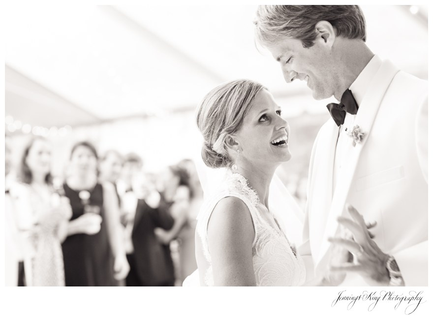 Robert Mills House Wedding {Charleston Wedding Photographer}-94_Jennings King Photography.jpg
