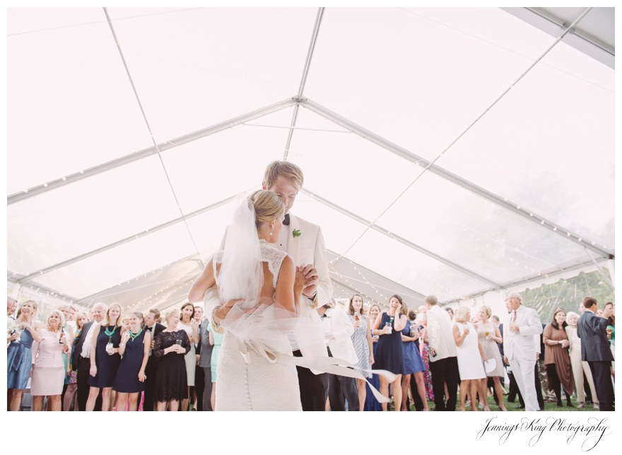 Robert Mills House Wedding {Charleston Wedding Photographer}-95_Jennings King Photography.jpg