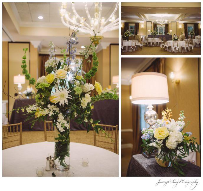 01 Pawleys Plantation Wedding {Charleston Wedding Photographer}-2_Jennings King Photography.jpg