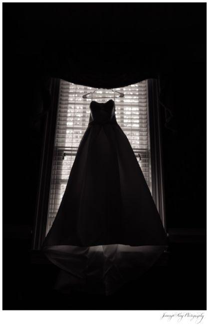 02 Pawleys Plantation Wedding {Charleston Wedding Photographer}_Jennings King Photography.jpg