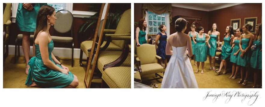 07 Pawleys Plantation Wedding {Charleston Wedding Photographer}_Jennings King Photography.jpg