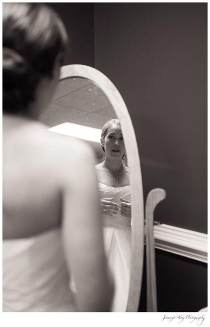 11 Pawleys Plantation Wedding {Charleston Wedding Photographer}_Jennings King Photography.jpg