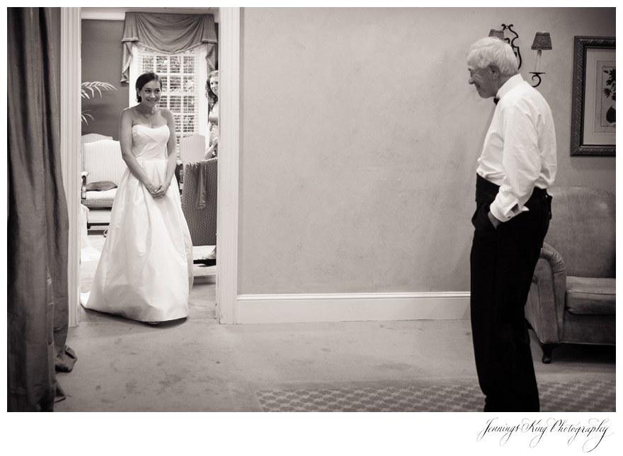12 Pawleys Plantation Wedding {Charleston Wedding Photographer}_Jennings King Photography.jpg