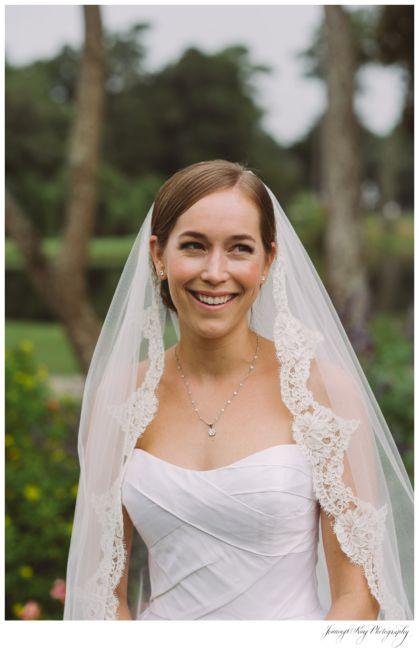 18 Pawleys Plantation Wedding {Charleston Wedding Photographer}_Jennings King Photography.jpg
