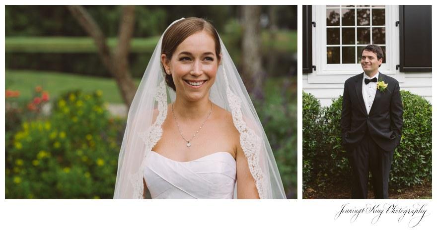 19 Pawleys Plantation Wedding {Charleston Wedding Photographer}_Jennings King Photography.jpg