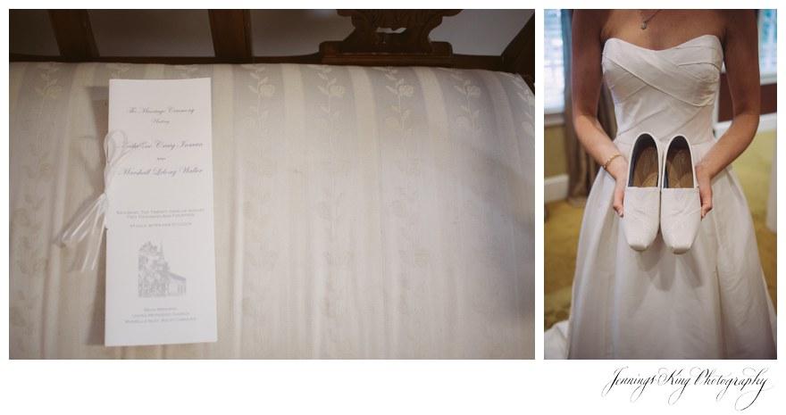 21 Pawleys Plantation Wedding {Charleston Wedding Photographer}_Jennings King Photography.jpg