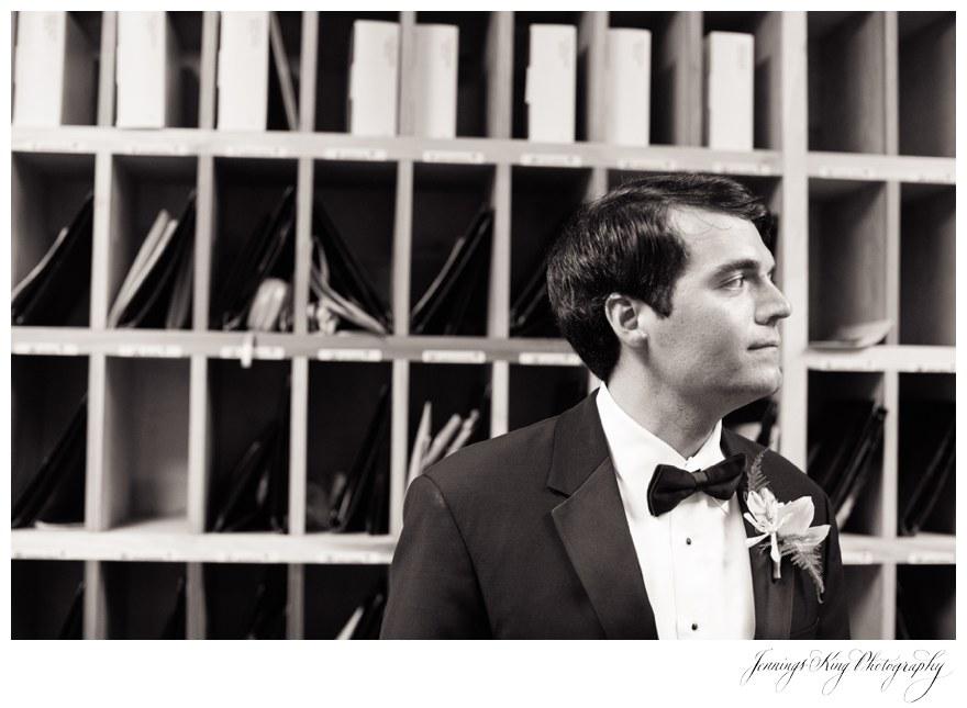 25 Pawleys Plantation Wedding {Charleston Wedding Photographer}_Jennings King Photography.jpg
