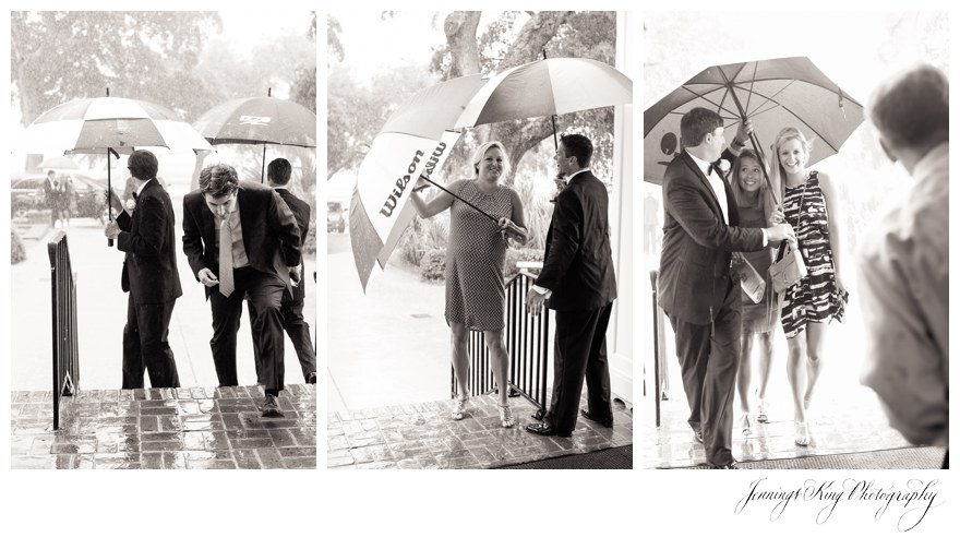 26 Pawleys Plantation Wedding {Charleston Wedding Photographer}_Jennings King Photography.jpg