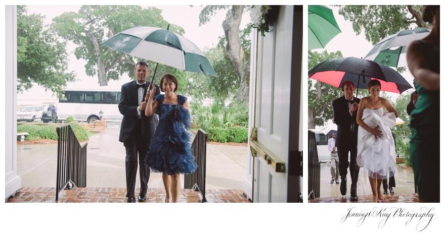 29 Pawleys Plantation Wedding {Charleston Wedding Photographer}_Jennings King Photography.jpg