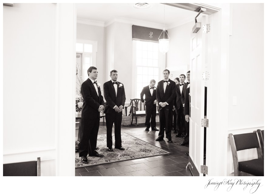 31 Pawleys Plantation Wedding {Charleston Wedding Photographer}_Jennings King Photography.jpg