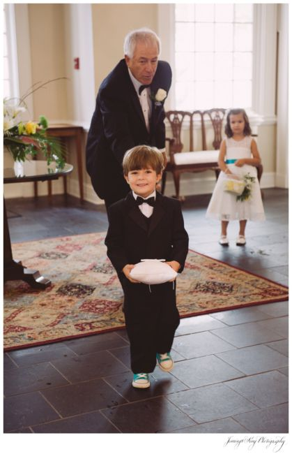32 Pawleys Plantation Wedding {Charleston Wedding Photographer}_Jennings King Photography.jpg