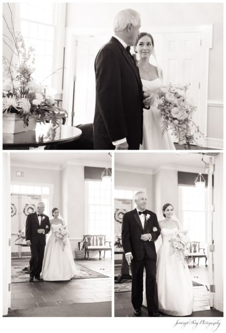 33 Pawleys Plantation Wedding {Charleston Wedding Photographer}_Jennings King Photography.jpg