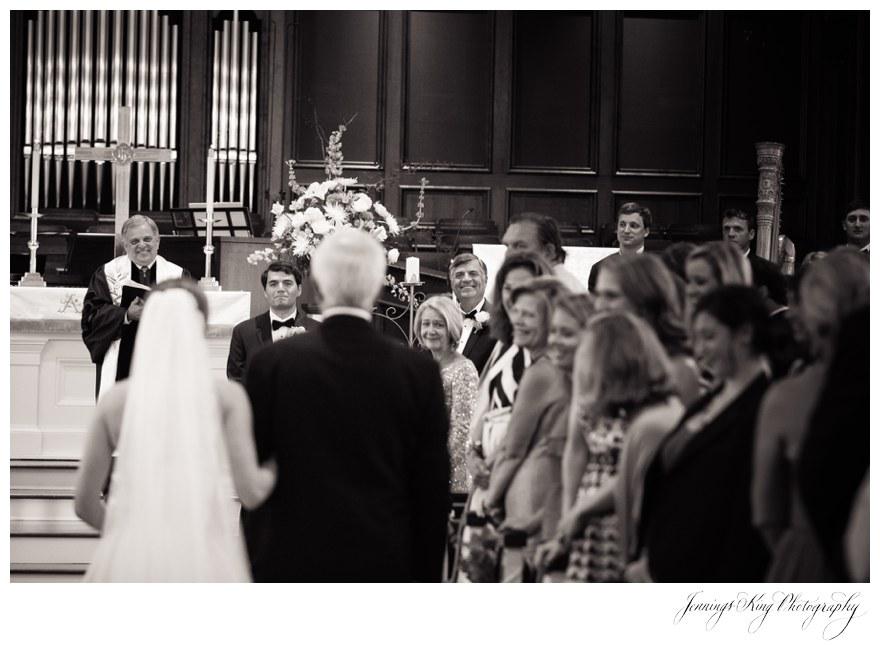 36 Pawleys Plantation Wedding {Charleston Wedding Photographer}_Jennings King Photography.jpg