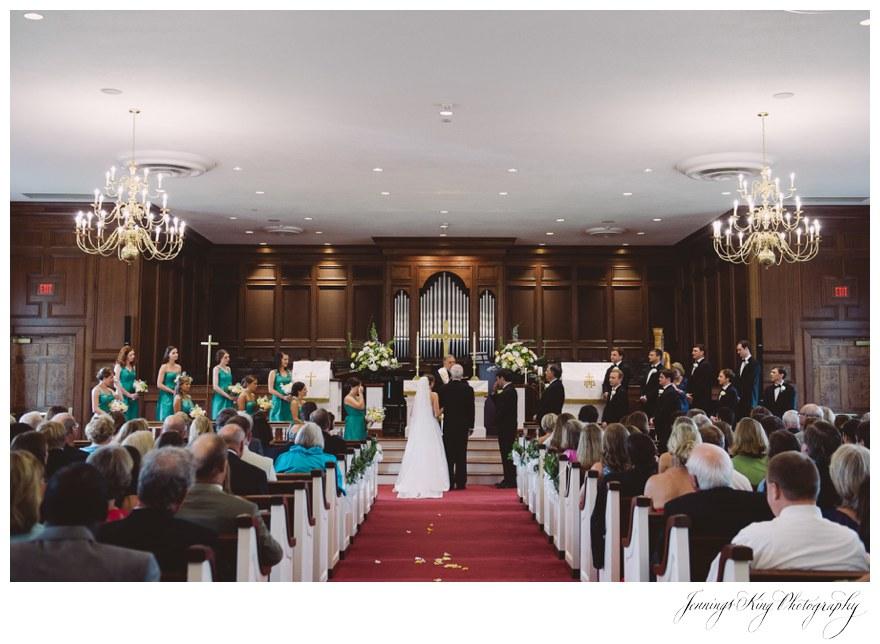 37 Pawleys Plantation Wedding {Charleston Wedding Photographer}_Jennings King Photography.jpg