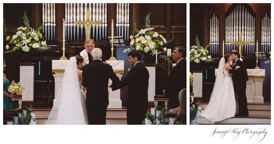 38 Pawleys Plantation Wedding {Charleston Wedding Photographer}_Jennings King Photography.jpg